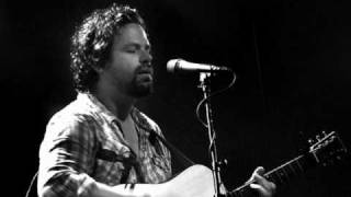 Watch Rusted Root Baby Will Raam video