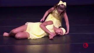 Dance Moms - The Long Goodbye (S6, E15)