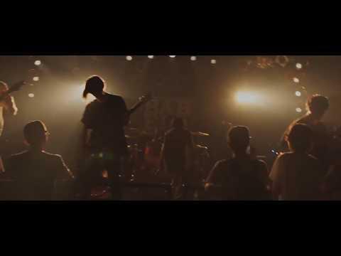 Dist.Araise - If I Die Before I Wake (Live Clip)