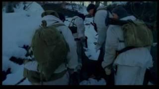 """Трейлер к фильму """"Живой"""" (""""Какими мы не будем""""),2006г."""