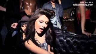 YouTube - MV เพลง เบลอ (Blur) - มารีญา Maria [HD] Official VDO.flv