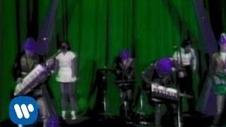 Devo - Girl U Want (Video)