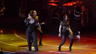Baixar Camila Cabello, Havana, Live Concert, San Jose, CA, December 2018