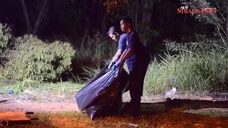 Pakistani man found dead in Bayan Lepas, police investigating