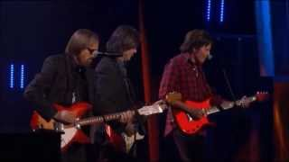 Download Randy Newman - Jackson Browne - Tom Petty - John Fogerty MP3 song and Music Video