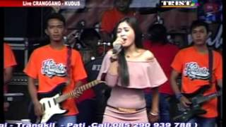 """KUBOTA MUSIC""""KANGGO RIKO"""" cover NILA ,"""