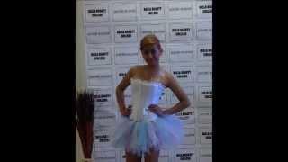 Bella Beauty College: Summer Blast Fashion Show! Thumbnail