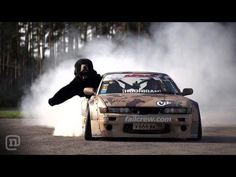 hook up motorsports