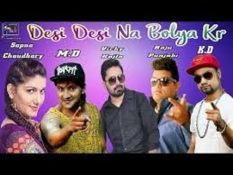 Hat ja tau pache ne song free download