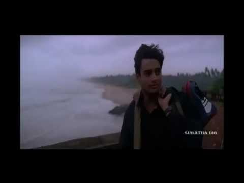 new tamil love sad song   song of eelam