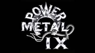 Download lagu Power Metal Satu Jiwa Empowered MP3
