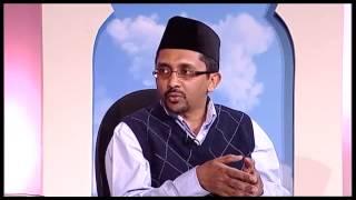 Le premier Calife de l'Islam Ahmadiyya | Emission 13