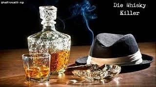 Roderick Wilkinson Die Whisky Killer Hörspiel Komplett