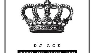 DJ Ace - Train to Jozi (Remix)