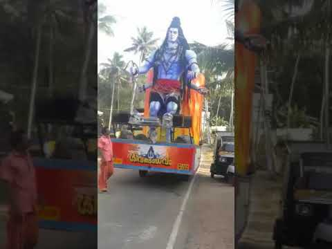 BOLO HAR HAR HAR Video  | SHIVAAY
