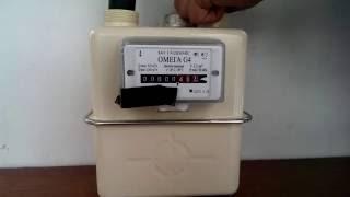 Как легко остановить любой газовый счетчик. Тел. 8-968-702-25-52(Остановка любых приборов учета. Тел. 8-968-702-25-52. Все новиночки только на наших сайтах. Остановка любых газовы..., 2016-10-23T04:51:56.000Z)