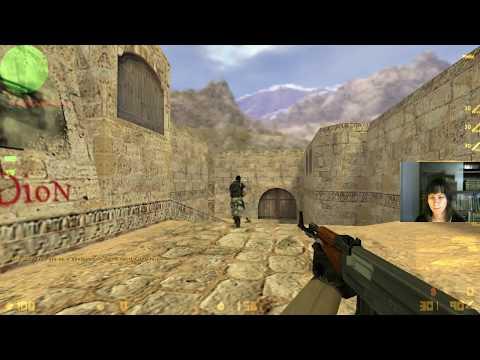 Игры про стрелялки на пк Игры роботы стрелялки Игры стрелялки можно ходить стрелять