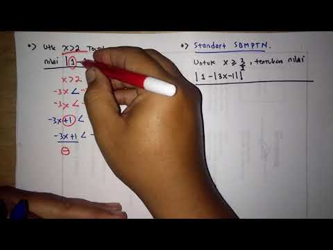 nilai-mutlak-matematika-wajib-kelas-10-sma