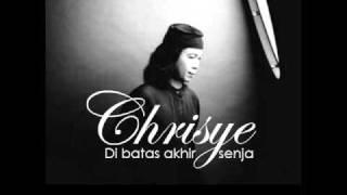 Chrisye - Dibatas akhir senja