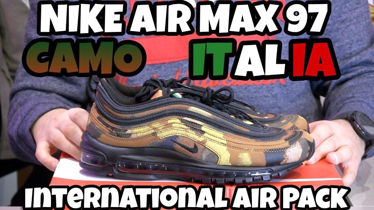 air max italia recensioni