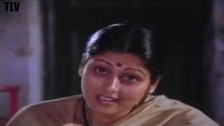 Srimathi Oka Bahumathi Telugu Interesting Scene Part -4   Chandra Mohan, Naresh, Jayasudha   TLV