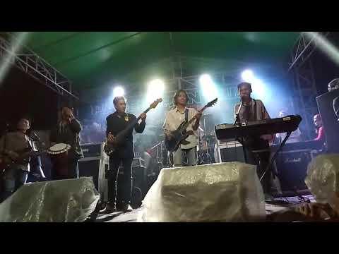 AKAD - version Dora reggae roots (DRR)