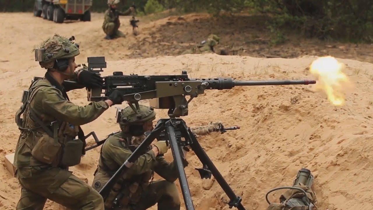 Que pensez-vous des organisations terroristes islamique? Maxresdefault