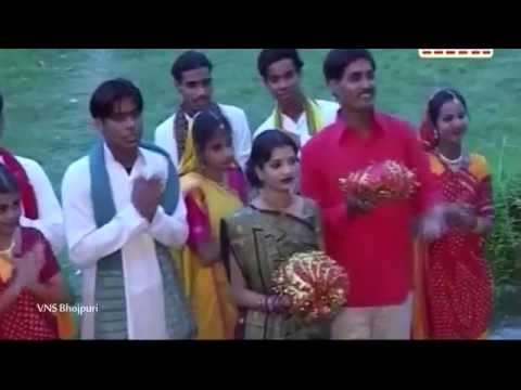 माईके दुअरिया  Mayee KE Duariya || NEW BHAKTI BHOJPURI SONG 2016 || RAKESH PATHAK