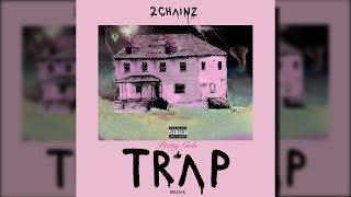What Would Mike Will Made It Do? 2 Chainz