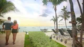 IBIS SAMUI BOPHUT (Official Video)(The paradise island of Koh Samui has everything you need for a truly unforgettable holiday. Soak in the sun, the sand and the sea at beautiful Bo Phut Beach., 2015-11-26T09:00:39.000Z)