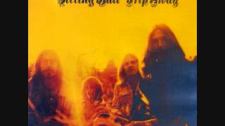 Sitting Bull - Trip Away (1971, Full Album)