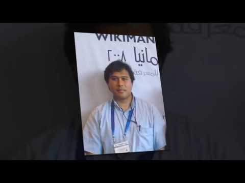 42 Tahun Pendiri Wikipedia Indonesia