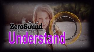 Understand Johan Glossner Feat Linus Norda