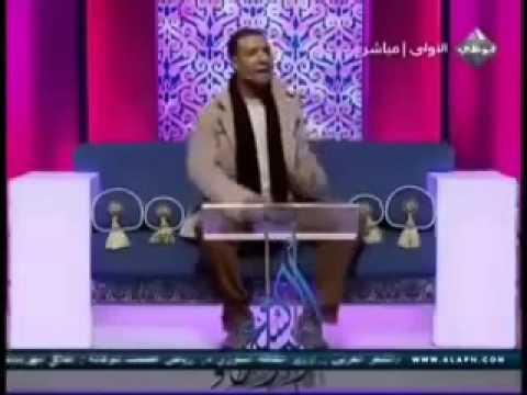 Un jeune qui parle aux dictateurs arabes