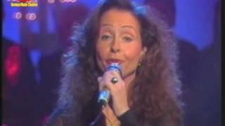 Vicky Leandros - Günther gestehe