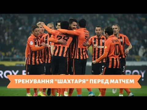 Телеканал Київ: 05.12.19 Столичні телевізійні новини 17.00