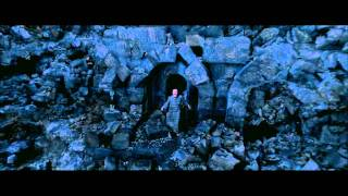 Harry Potter and the Order of the Phoenix - Bellatrix escapes from Azkaban (HD) streaming