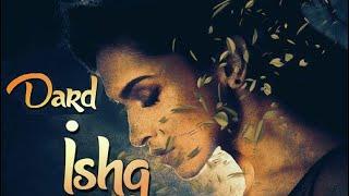 Hindi Sad Song - Agar Mujhse Mohabbat | Udit Narayan & Anuradha | Rare Melody 33
