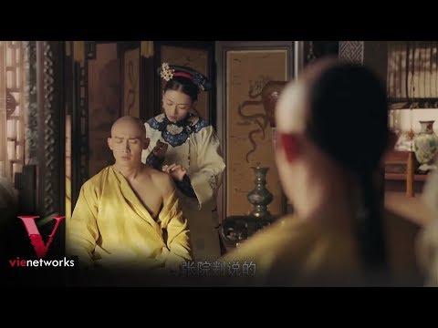 Diên Hy Công Lược (The Tale of Yanxi Palace)