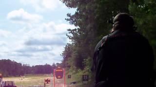 ZERT Irregular Warfare (PASS)  RIFLE - P90 - Y273