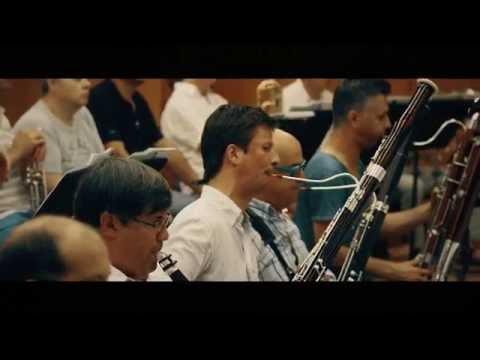 Tomorrowland 2015 | The Symphony Of Unity