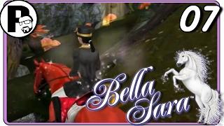 Bella Sara [Deutsch] #07 - Der Zauberhafte Zauberwald