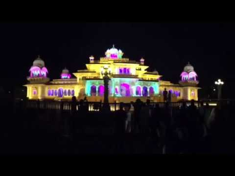 Jaipur street tour, night life in Jaipur, Things to do in Ja