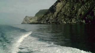 Amorgos Island Thumbnail
