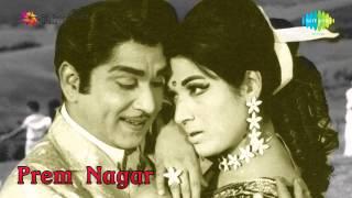 Prem Nagar   Anthamuleni song