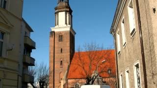 Kościół Prawosławny w Oleśnicy