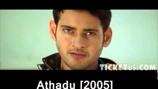Trivikram Copied scenes from hollywood movies aravindha Sametha thumbnail