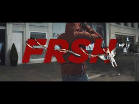 Frsh - FRSH [Prod. by HighfonicsBeats & TimoBeats]