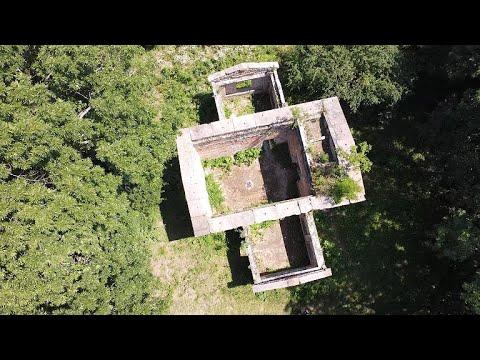 Gabi újra önmaga from YouTube · Duration:  1 minutes 34 seconds