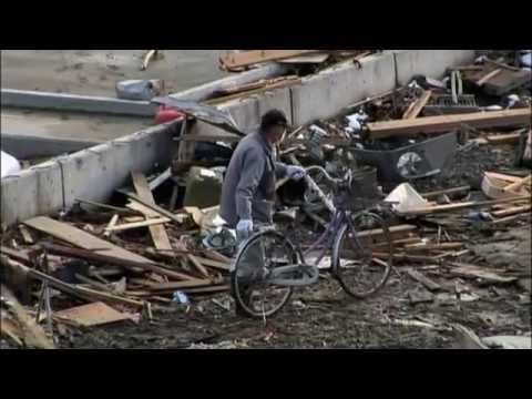 PBS Nova S38E16 Japan's Killer Quake